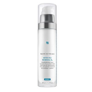 Metacell-Renewal-B3-SkinCeuticals
