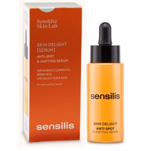SENSILIS_SKIN-DELIGHT-ANTI-SPOT-SERUM