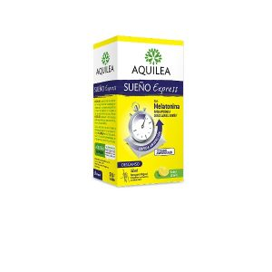 AQUILEA SUEÑO EXPRESS SPRAY 12 ML
