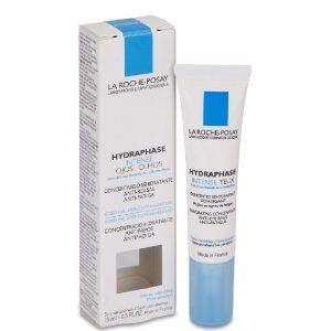 la-roche-posay-hidraphase-intense-yeux-15-ml