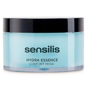 sensilis-hydra-essence-confort-mask-150-ml
