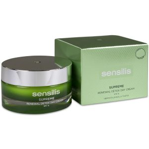 sensilis-supreme-detox-day-cream-spf15-plus-50ml