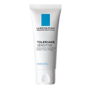 TOLERIANE SENSITIVE CREMA