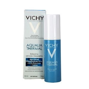 vichy-aqualia-thermal-ojos-15ml