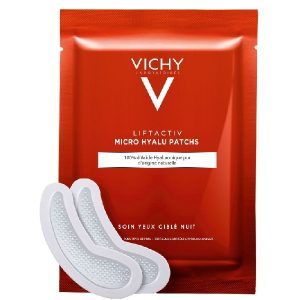 vichy-liftactiv-micro-hyalu-patches-2u