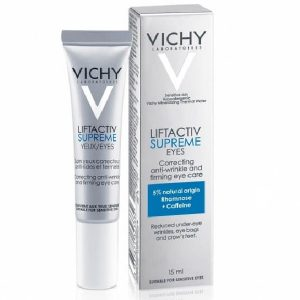 vichy-liftactiv-supreme-ojos-15-ml