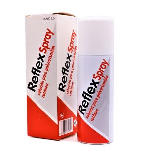 reflex-spray-130-ml