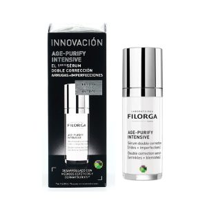 age-purify-serum-intensive-30-ml-filorga