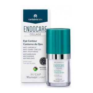 endocare-cellage-contorno-de-ojos-15ml