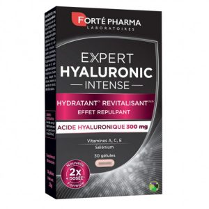expert-hyaluronique-intense-30-g_lules-fort_-royal-forte-pharma