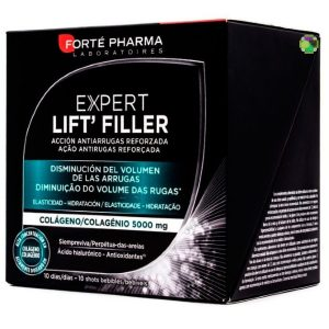 expert-lift-filler-forte-pharma