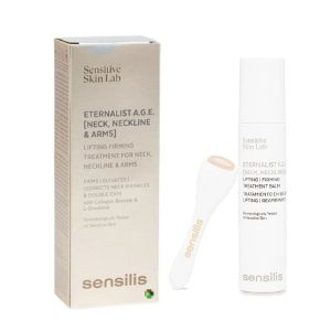 sensilis-eternalist-age-lifting-cuello-y-escote-efecto-50ml