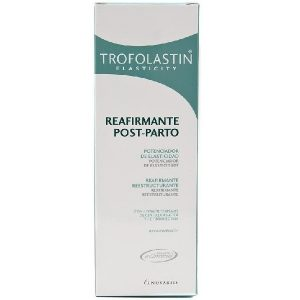 TROLASTIN REAFIRMANTE POST-PARTO 250ML