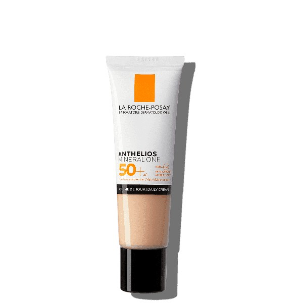 ANTHELIOS MINERAL ONE SPF 50 COLOR CLAIRE